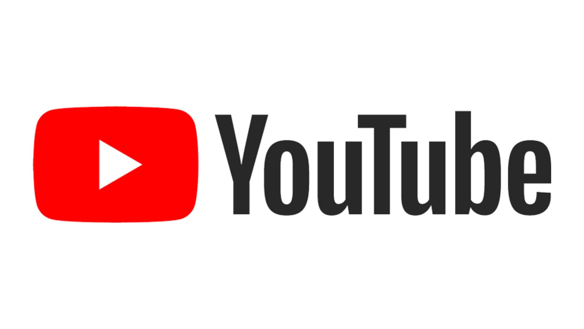 Risultato immagini per canale youtube