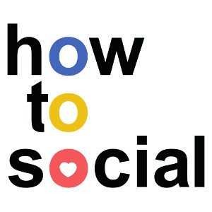How to Social