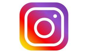 Instagram è tra le migliori app per gestire i social